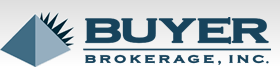 buyer broker